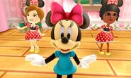 Minnie Mouse DS - DMW2 03