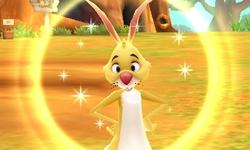 File:DMW Rabbit.jpg