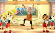 Pinocchio DS - DMW2 03