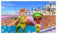 Peter Pan Photos