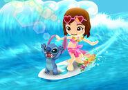 Disney-Magical-World-2 2015 07-06-15 005.jpg