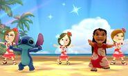 Lilo and Stitch DS - DMW2 02