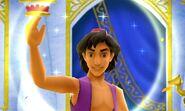 DMW - Aladdin