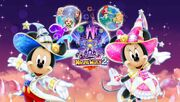 Disney-magical-world-2-1