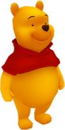Pooh 01