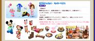 Img japanese cafe03