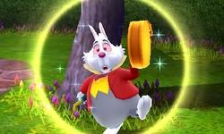File:DMW White Rabbit.jpg