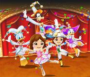 Disney-Magical-World-2 2015 07-06-15 003