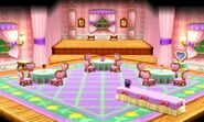 DMW2 - Minnie Mouse Cafe