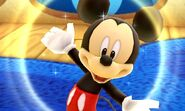 DMW - Meet Mickey Mouse