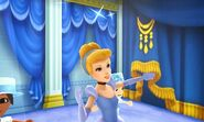 Cinderella DS - DMW2 04