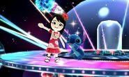 Lilo & Stitch DF - DMW2 03