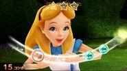 DMCKSS Alice
