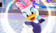 DMW2 - Daisy Duck