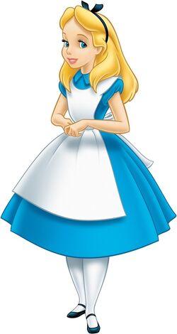 07 Alice