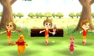 Winnie the Pooh DS - DMW2 02
