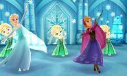 Frozen DS - DMW 01