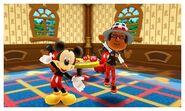 Mickey Mouse Photos