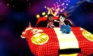 Lilo & Stitch DF - DMW2 01