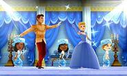 Cinderella DS - DMW2 02