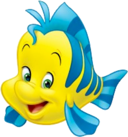 DMW2-Flounder