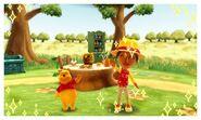 Winnie the Pooh Photos