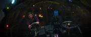 Yondu peter trailer 2