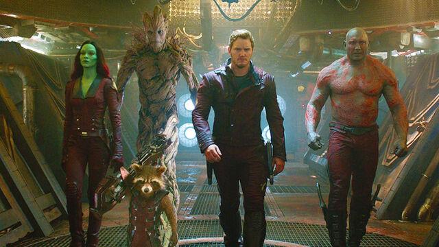 File:Guardians-of-the-Galaxy-Infinity-War.jpg