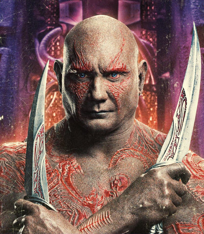 File:DraxDestroyer.png