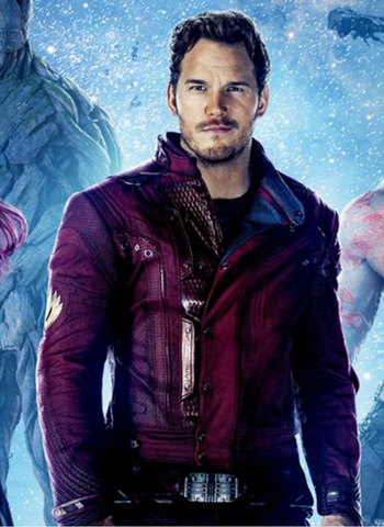 File:Peter Quill.png
