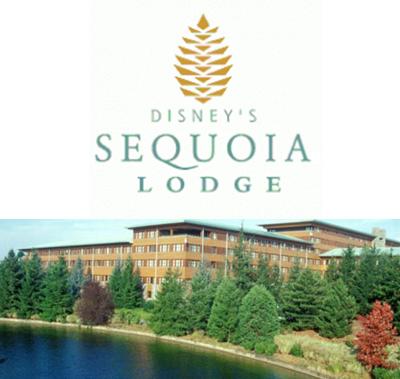 File:Disney's Sequoia Lodge.png