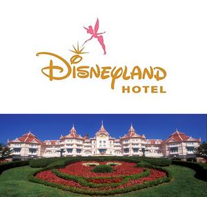 Disneyland Hotel (Disneyland Paris)