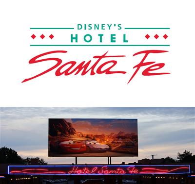 File:Disney's Hotel Santa Fe.png