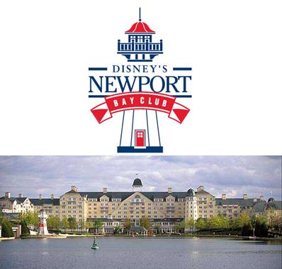 File:Disney's Newport Bay Club.png