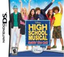 High School Musical: Makin' the Cut!