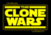250px-Star Wars The Clone Wars