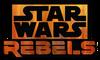 250px-Star Wars Rebels logo