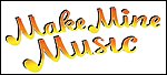 LOGO MakeMineMusic