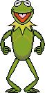KermitFrog RichB