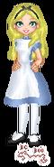 Alice bcboo