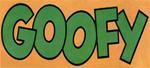 LOGO Goofy