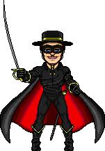 File:Zorro RichB.png