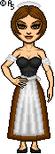 Babette TTA