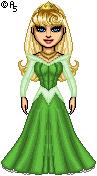 Princess Aurora4 TTA