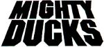 LOGO MightyDucks