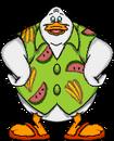 HerbMuddlefoot RichB