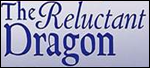 LOGO ReluctantDragon