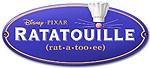 LOGO Ratatouille