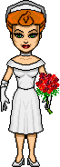 101Dalmatians Anita-Wedding RichB