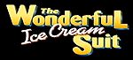 LOGO WonderfulIceCreamSuit